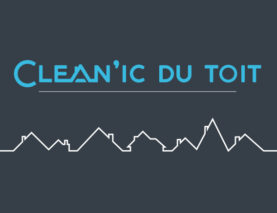 CLEAN'IC DU TOIT - NOSTANG